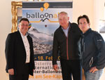 balloonalps official foto 2017